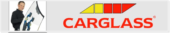banner_carglass